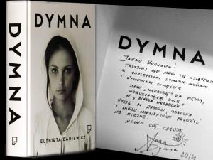 Nagroda Anny Dymnej