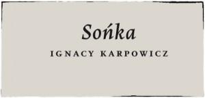 Karpowicz_Sonka-480x640_Snapseed