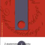 Z akademickiego podwórka_Studenci owykladowcach_okl-1