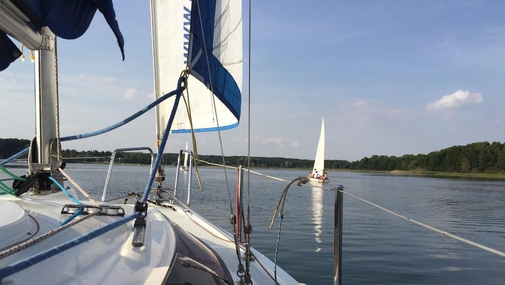 sailing_IMG_7579