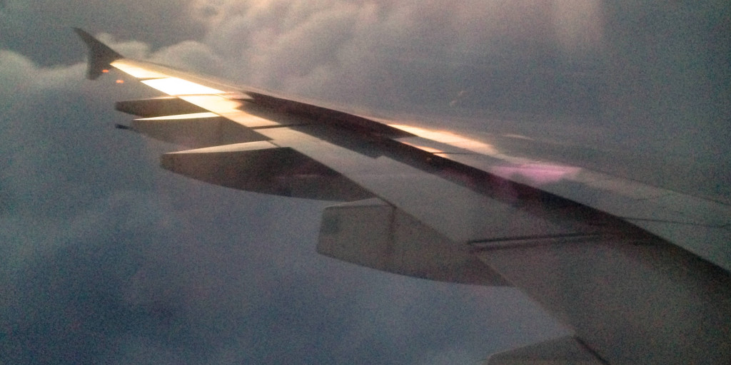 samolot_IMG_8727